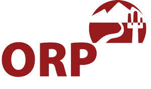 ORP.ca - Website Design, Digital Marketing, Brand Design